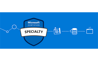 Microsoft Specialty
