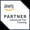 AWS Certification Training Partner