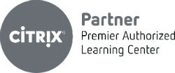 Citrix Premier Authorised Learning Center