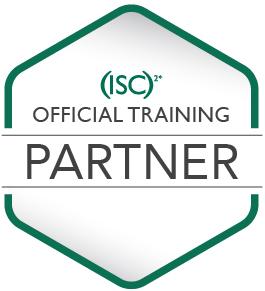 ISC2 Certification