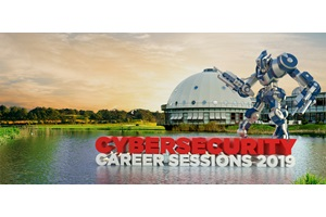 Cybersecurity Career Sessions