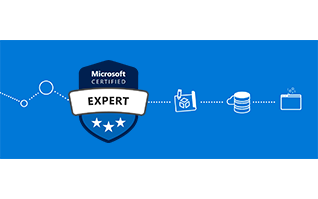 Microsoft Role Based Expert