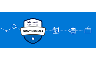 Microsoft Role Based Fundamentals